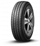 Легкогрузовая шина Nexen Roadian CT8 175/65 R14C 90/88 T