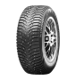 Легковая шина Kumho WinterCraft ice Wi31 215/65 R15 96T