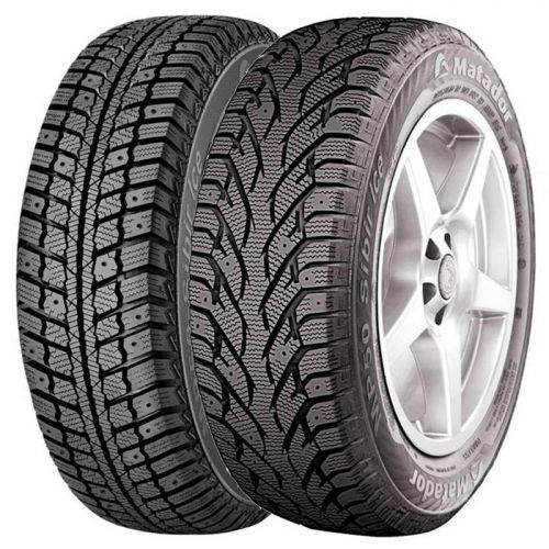 Matador MP-50 Sibir Ice 215/55 R16 93T