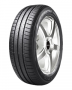 Легковая шина Maxxis Mecotra 3 (ME3) 165/60 R15 77H
