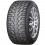 Yokohama Ice Guard Stud IG55 225/60 R17 103T