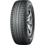 Легковая шина Yokohama Ice Guard Studless G075 225/55 R19 99Q