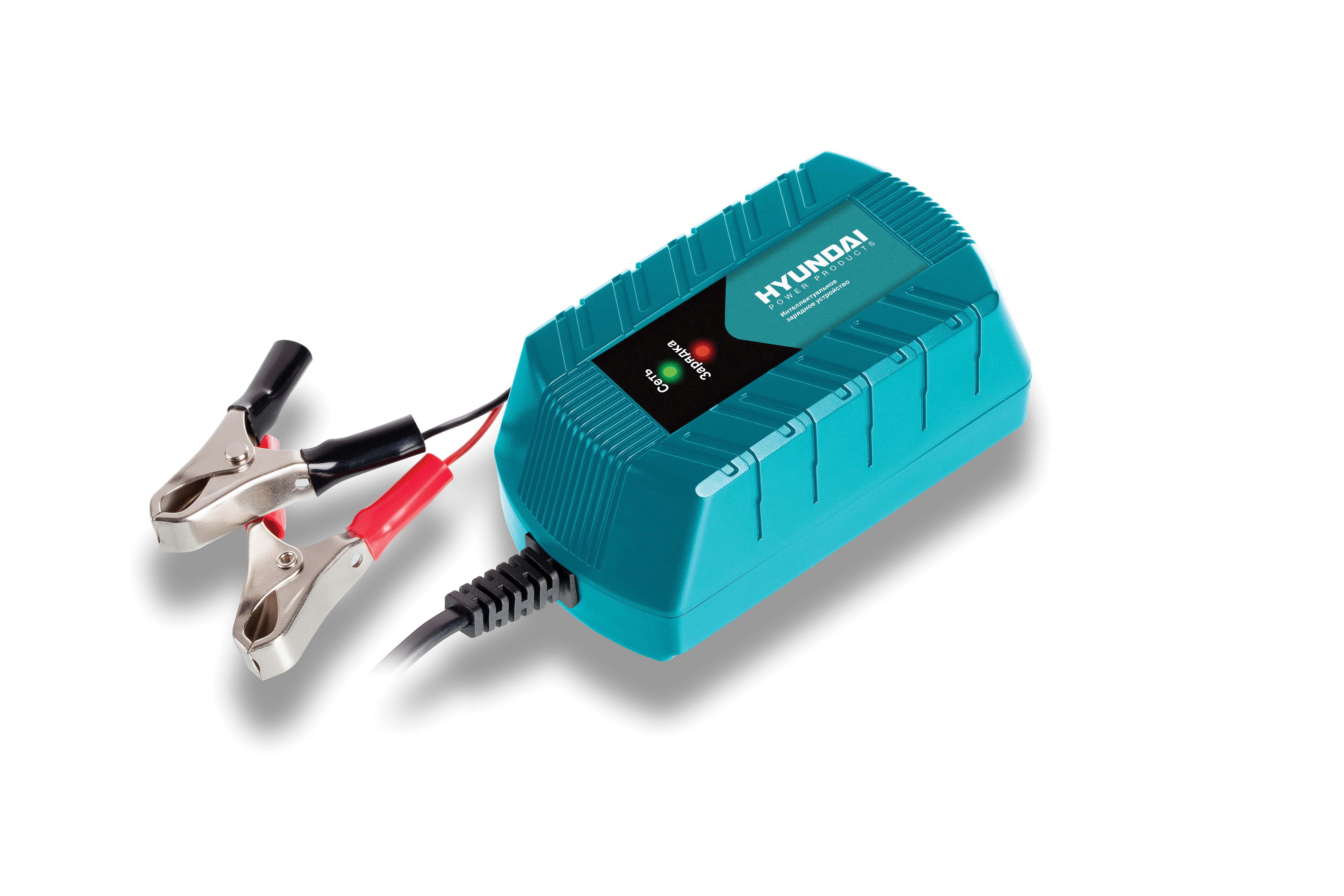 пушкина интеллектуальное зарядное устройство для авто аккумулятора отзыв написать еще